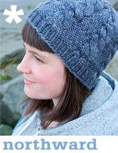Ready to knit a cabled hat?! In this tutorial we will go step by step through the Antler Toque, a great way to learn about cables, charts, and hat knitting in general. If you are looking for someth…