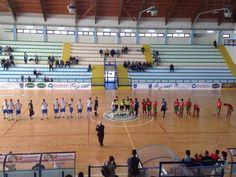 Calcio a 5. Baiocco stupefacente, ma non basta. Il derby a Montesilvano (7-5)