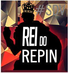 #SDV #REI DO REPIN Beta Beta, Tim Beta, Boruto, Humor, Flavio, Jokers, Twitter, Join, Facebook
