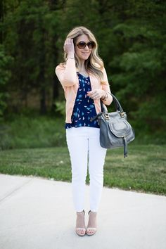 Turtle Print Top - Mix & Match Fashion