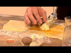 Gesüßter Ingwer an Zitronengrassüppchen (Paul Ivic) - YouTube. Hier gibt es das Rezept: https://www.billa.at/Frischgekocht_ONLINE/Frisch_Gekocht/Rezepte/Rezept_Detail/Recipe_Detail/FgContent.aspx?Rezept=24437&Gesue%C3%9Fter_Ingwer_an_Zitronengrassueppchen