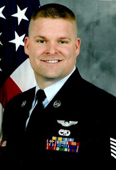 Air Force Tech. Sgt. Joey D. Link Died August 5, 2007 Serving During Operation Iraqi Freedom 29, of Portland, Tenn.; assigned to the 39th Airlift Squadron, Dyess Air Force Base, Texas; died Aug. 5 of natural causes at Landstuhl Regional Medical Center, Germany, in support of Operation Iraqi Freedom.