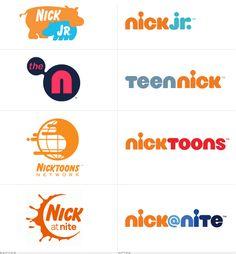 Resultado de imágenes de Google para http://3.bp.blogspot.com/_1sBKA9-vrRc/SxIh9Oua6WI/AAAAAAAAEOo/wSmkYtVMa5g/s1600/nuevos-logos-nickelodeon.gif