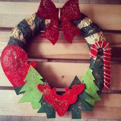 Ho ho hohhh iyi senelerr ;))