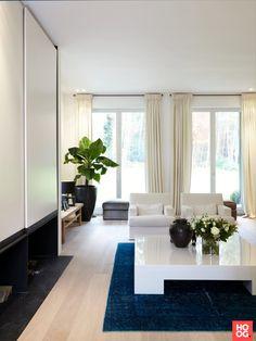 SPHERE CONCEPTS - Project Z. Schoten - Hoog ■ Exclusieve woon- en tuin inspiratie.
