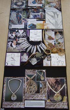 higher design complete folio