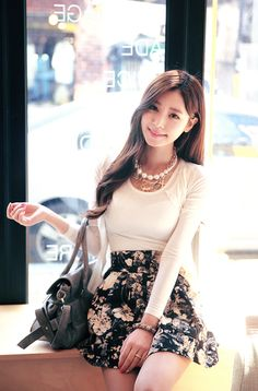 Korean Fashion find more women fashion ideas on https://www.misspool.com