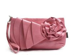 Purses For Teens - Bing Images