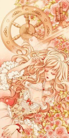 65 Ideas funny drawings sleeping beauty for 2019 Manga Girl, Anime Art Girl, Manga Anime, Funny Drawings, Disney Drawings, Drawing Disney, Anime Hand, Sleeping Beauty Fairies, Korean Art