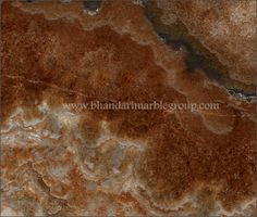 Bhandari Marble Group Zebra Onyx  We cordially invite you to check an elaborate range of our finest selection at Bhandari Marble group, The king of the natural Stones at the kingdom of Marble, Italian Marble,Onyx, granite, sandstone & stone. For more information please visit our website:-www.bhandarimarblegroup.com