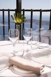 CHATEAU EZA RESTAURANT, French Riviera restaurant, Michelin-starred restaurant