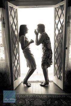 Amy Wilton Photography, Hope, Maine, visit full profile @ http://gayweddingsinmaine.com/amy-wilton-photography.html