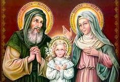 mary mother of jesus - Yahoo Image Search Results