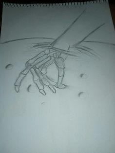 Art, Drawings, Art Background, Kunst, Gcse Art, Art Education Resources, Artworks