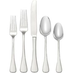 Oneida® Bellasana 45-pc. Flatware Set  found at @JCPenney -- $79.99 on sale