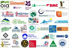 A group of 35 leading national outdoor activity, tourism, nature, health and rescue organisations, has come together to back the Prime Minister's call for the public to behave responsibly while exercising outside. In a joint statement, the group offers support to the Government and advises the nation on how to stay active safely during the+ Read More The post Outdoor Recreation Leaders Back Boris, Urging Public to Stay Local if Getting Active Outside appeared first on Camping Blog Camping