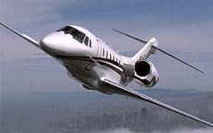 About CESSNA BEAUTIFUl AIRCRAfT On Pinterest Cessna 172 Cessna