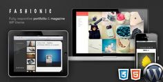17 Powerful Fullscreen Slider WordPress Themes   DotCave