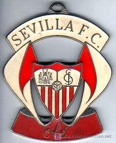 Siviglia F.C.