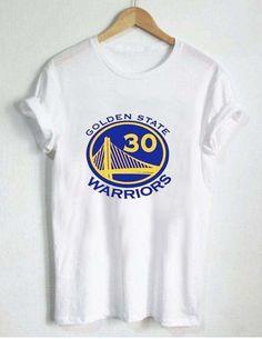 golden state warriors T Shirt Size XS,S,M,L,XL,2XL,3XL