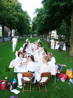 tuinfeest Dolores Park, Travel, Viajes, Trips, Traveling, Tourism, Vacations