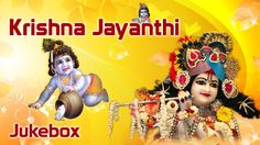 Favorite collections of #KrishnaJanmashtami popular #songs are available here https://www.youtube.com/watch?v=pafsF92O7PA