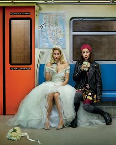 Hindsight (2014): VH1 confirm airdate for new drama Hindsight News | TVBuzer