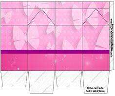 Fundo-Barbie-5_15.jpg (1169×976)