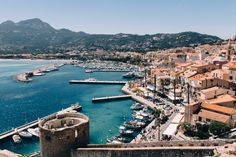 Ausflugsziele Korsika #2 - Calvi Calvi Corsica, Strand, Wanderlust, River, Instagram, Outdoor, Inspiration, Europe, Lisbon