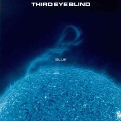 Third Eye Blind. 90s summer hits on Pandora at work ALL DAY.