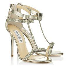 http://bodasconalma.com/zapatos-joya/