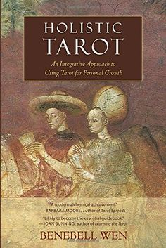 Precision series a witchs guide to faery folk reclaiming our holistic tarot an integrative approach to using tarot for personal growth by benebell wen http fandeluxe Choice Image