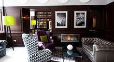 Booking.com: Mornington Hotel - Londres, UK