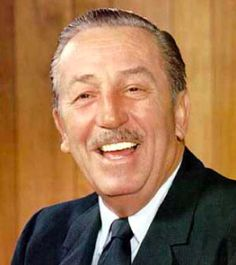 Enjoy these amazing Walt Disney Quotations. If you're looking for the best Disney Quotes, you'll find them right here! These famous Walt Disney Quotes will inspire, motivate. Mary Poppins 1964, Disney Love, Disney Magic, Disney Disney, Disney Parks, Disney Dream, Disney Stuff, Beatles, Disney Worlds