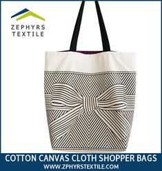 ZEPHYRS is manufacturer of Canvas Bags, Chef Coats, Jersey Sheets, Kitchen Towels, Cotton Napkins & allied items. Contact us for prices and new product development Cotton Napkins, Cotton Bag, Cotton Canvas, Shopper Bag, Tote Bag, Cotton Shopping Bags, Chief Executive, Free Prints