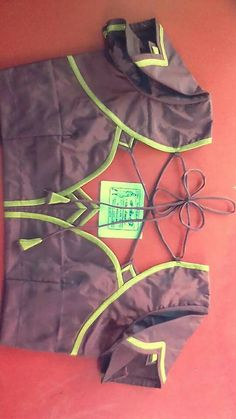 Netted Blouse Designs, Cotton Saree Blouse Designs, Salwar Neck Designs, Simple Blouse Designs, Stylish Blouse Design, Blouse Neck Designs, Patch Work Blouse Designs, Designer Blouse Patterns, Blouse Models