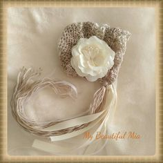 Check out this item in my Etsy shop https://www.etsy.com/listing/253108046/maya-bonnet-newborn-0-to-3-months-photo
