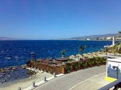 **Lungomare Falcomata, Reggio Calabria: See 1,269 reviews, articles, and 462 photos of Lungomare Falcomata, ranked No.1 on TripAdvisor among 64 attractions in Reggio Calabria.