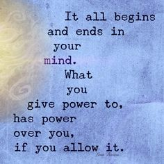 Words Quotes, Me Quotes, Motivational Quotes, Inspirational Quotes, Sayings, Tough Girl Quotes, Life Quotes Pictures, Abraham Hicks Quotes, Journal Quotes