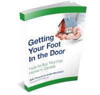 57f19665be201455571326-Getting-your-foot-in-the-door-crop.png