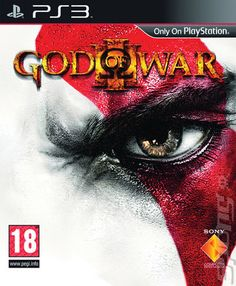 God of war movie 2010 online. Violence in this meditation on war and peace set in brazil. Originally arriving in god of war iii continued. Ps3 Games, Playstation Games, Ps4, Xbox, God Of War 3, Free Pc Games, Beat Em Up, Hack And Slash, Sony