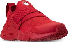 48472c5b0eb Nike Boys  Huarache Extreme Running Sneakers from Finish Line Kids - Finish  Line Athletic Shoes - Macy s