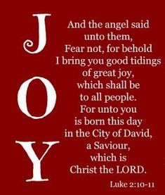 What a blessed christmas I had, family - church family and friends. Thank you Lord. What a blessed c