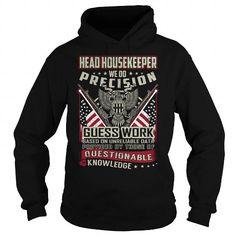 HEAD HOUSEKEEPER JOB TITLE T-SHIRT T-SHIRTS, HOODIES (39.99$ ==► Shopping Now) #head #housekeeper #job #title #t-shirt #shirts #tshirt #hoodie #sweatshirt #fashion #style