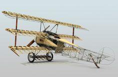 Riferimenti e immagini varie - Aeroplani