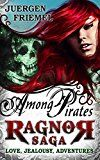 Free Kindle Book -   Among Pirates: Love, Jealousy, Adventures Check more at http://www.free-kindle-books-4u.com/childrens-ebooksfree-among-pirates-love-jealousy-adventures/