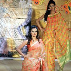 ভাসাভির সামার সেল http://www.stylenews24.com/news/details/363/ভাসাভির-সামার-সেল#.U4bQetySwp4