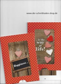 es kommt immer auf die richtige Einstellung an! it's always a matter of attitude!  #ZipKarten von #Hartung #Postkarten #Aufziehkarten #Papeterie #Nürnberg #Schreibwaren  Der Schreibladen, Schreibwaren & Lotto-Annahmestelle – Google+