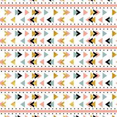free-boho-digital-paper-FPTFY-1.jpg 3600×3600 pikseli