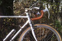 #vintagebike